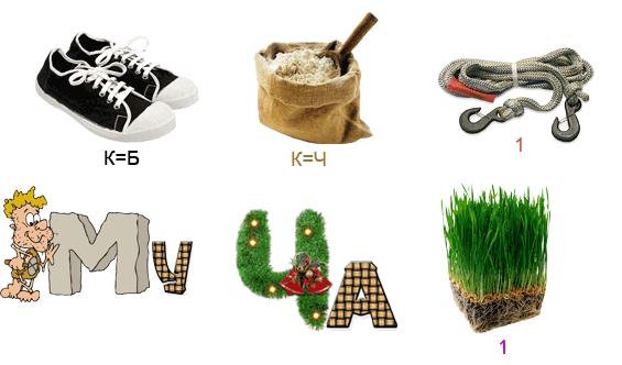 http://umochki.ru/images/rebusy/poslovici/1.png