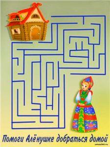 cvetnie-labirinty-1