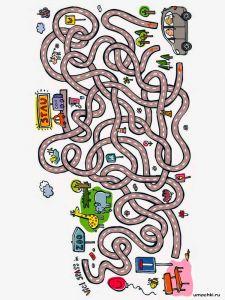 cvetnie-labirinty-14