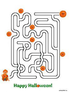 cvetnie-labirinty-15