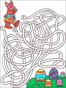 cvetnie-labirinty-17