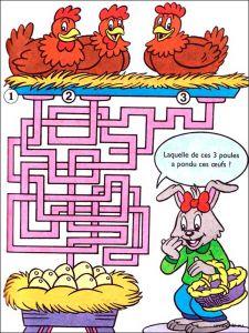 cvetnie-labirinty-18