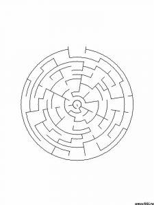 krugovie-labirinty-circlemaze-1
