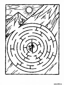 krugovie-labirinty-circlemaze-3