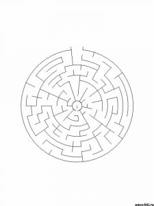 krugovie-labirinty-circlemaze-5