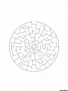 krugovie-labirinty-circlemaze-7
