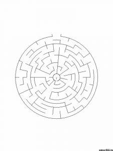 krugovie-labirinty-circlemaze-8