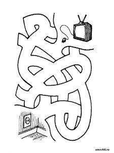 labirinty-dlja-malishey-1