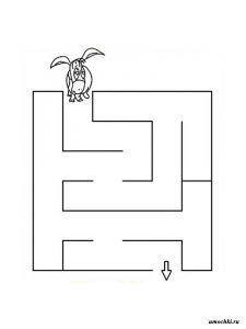 labirinty-dlja-malishey-12
