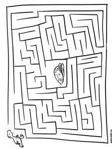labirinty-dlja-malishey-13
