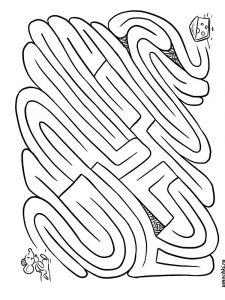 labirinty-dlja-malishey-14