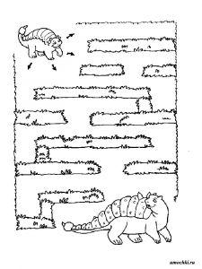 labirinty-dlja-malishey-18