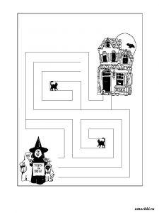 labirinty-dlja-malishey-3