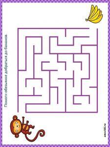 labirinty-dlja-malishey-4
