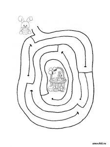labirinty-dlja-malishey-6