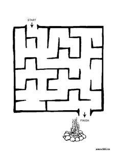 labirinty-dlja-malishey-7