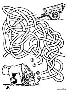 labirinty-naydi-put-9