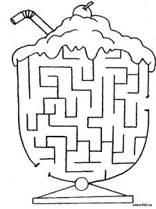 labirinty-predmety-1