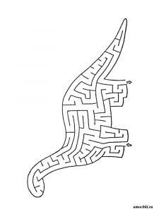 labirinty-predmety-11