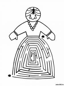 labirinty-predmety-19