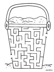 labirinty-predmety-2