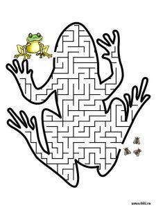 labirinty-predmety-22