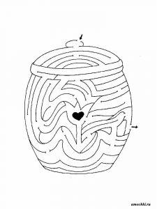 labirinty-predmety-5
