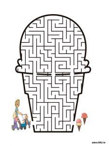 labirinty-predmety-7