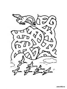 labirinty-raskraski-13