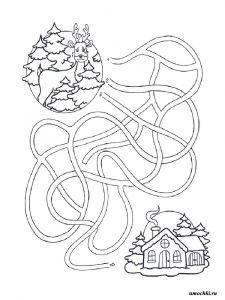 labirinty-raskraski-2