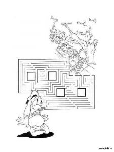 labirinty-raskraski-4