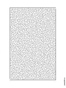 slojnie-labirinty-11