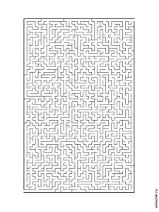 slojnie-labirinty-14