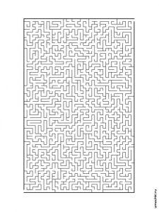slojnie-labirinty-17