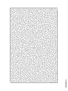 slojnie-labirinty-18