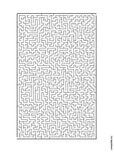 slojnie-labirinty-20