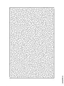 slojnie-labirinty-29
