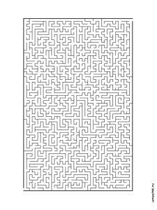 slojnie-labirinty-3