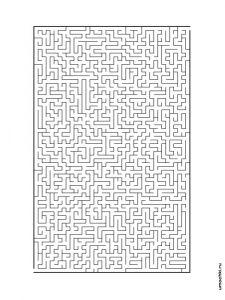 slojnie-labirinty-30