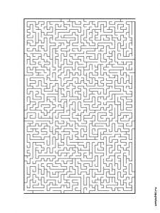 slojnie-labirinty-31