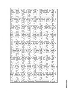 slojnie-labirinty-33