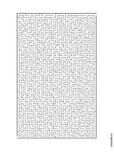 slojnie-labirinty-34