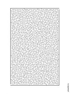 slojnie-labirinty-35