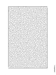 slojnie-labirinty-36