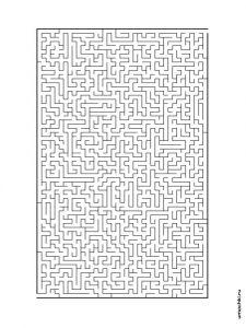 slojnie-labirinty-38