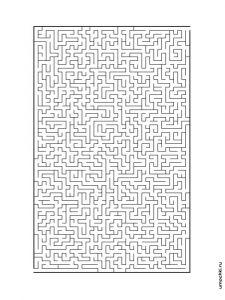 slojnie-labirinty-39