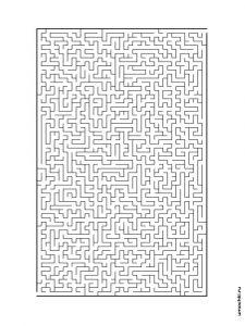 slojnie-labirinty-40