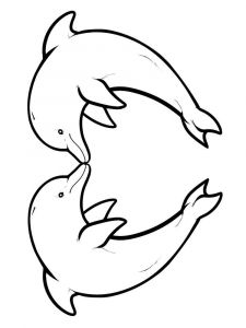 raskraska-delfin-14