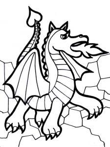 raskraska-dragon-10