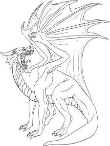 raskraska-dragon-11